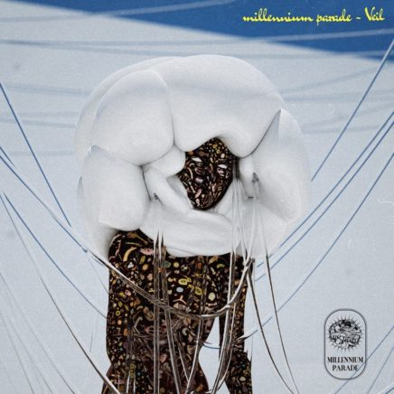 millennium parade – Veil