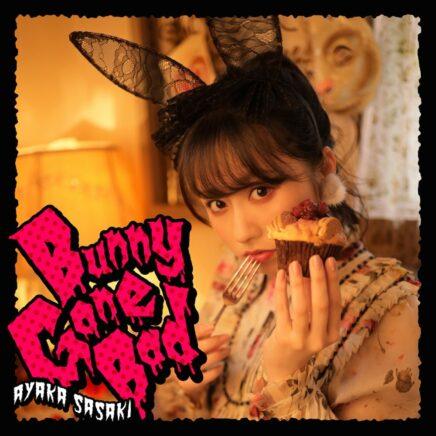 佐々木彩夏 – Bunny Gone Bad