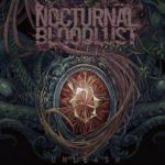 NOCTURNAL BLOODLUST – Thank You