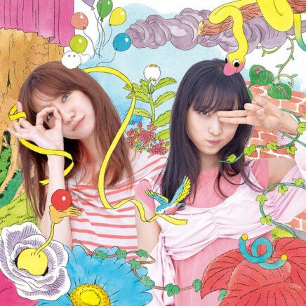 AKB48 – 青春 ダ・カーポ