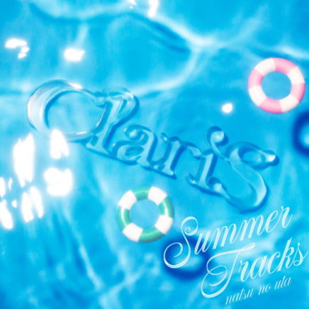 ClariS – Diamonds