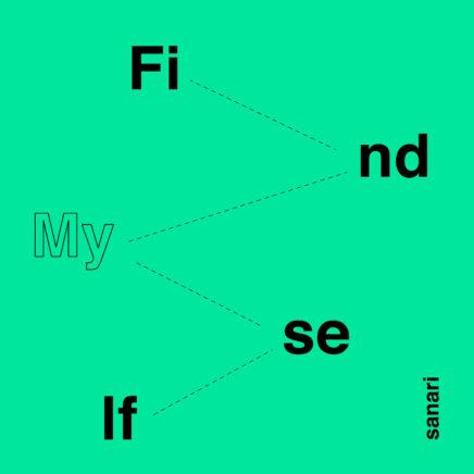 さなり – Find Myself