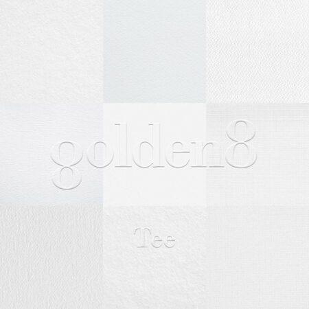 """もみまん(produced by """"デモ""""リッションメン)"""