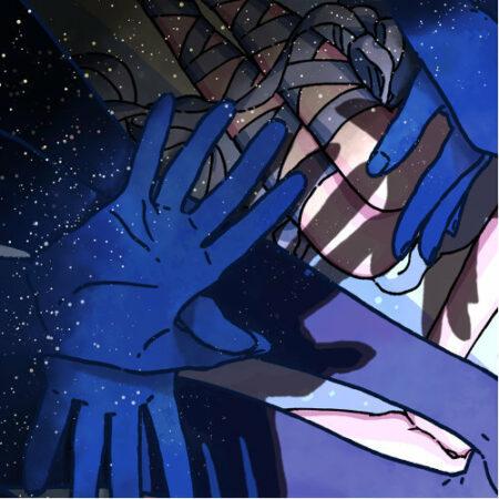ヤなことそっとミュート - Cry Out 歌詞 PV