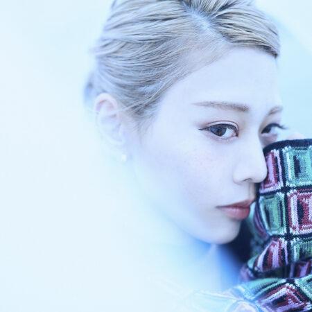 ロザリーナ - See u again 歌詞 PV