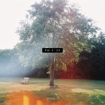 DISH// – PM 5:30