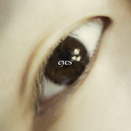 さなり – eyes