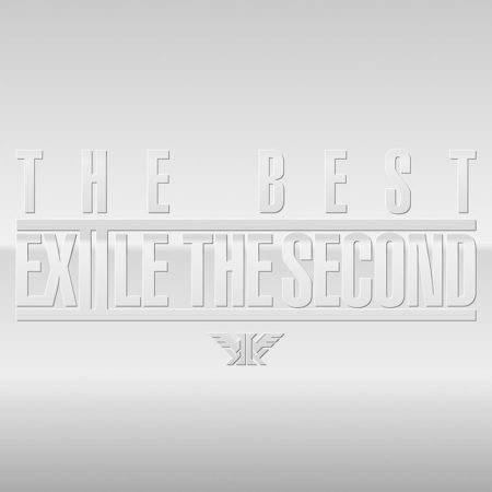 EXILE THE SECOND -  Story PV lyrics