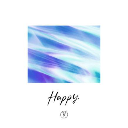 BENI – HAPPY