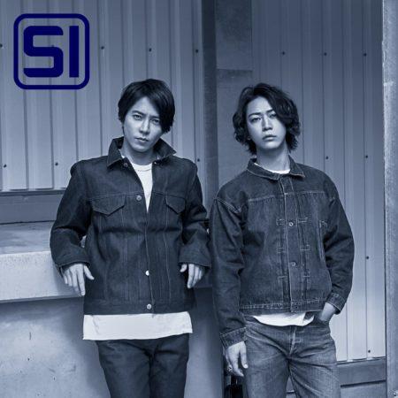 亀と山P - Amor