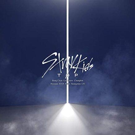 Stray Kids – SLUMP Japanese ver.