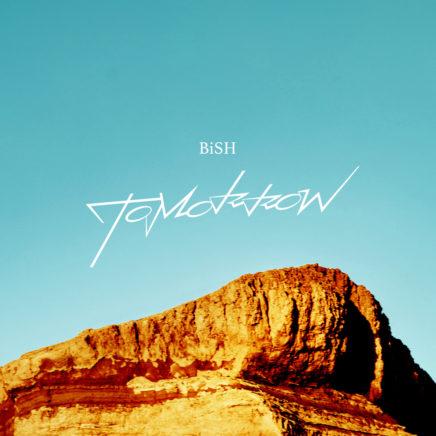 BiSH – TOMORROW
