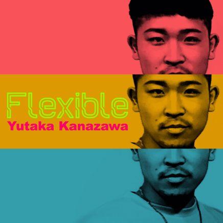 金澤豊 – Flexible