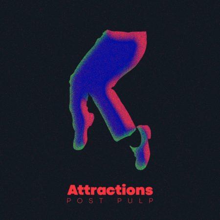 Attractions - Last Magic