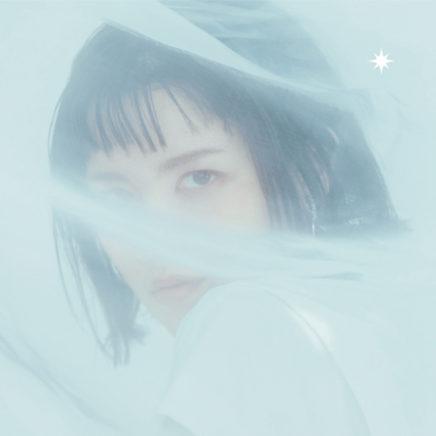 Anly – 星瞬~Star Wink~