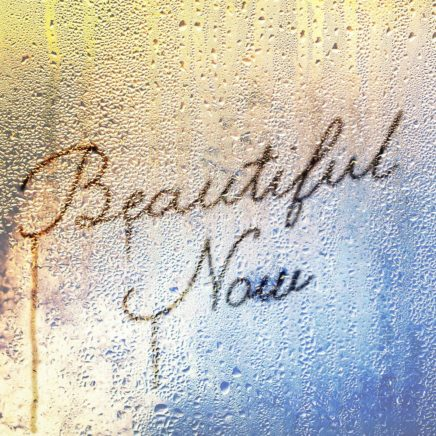 w-inds. – Beautiful Now
