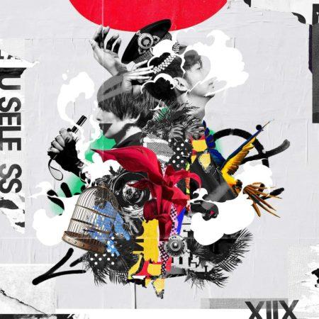 XIIX - ユースレス・シンフォニー