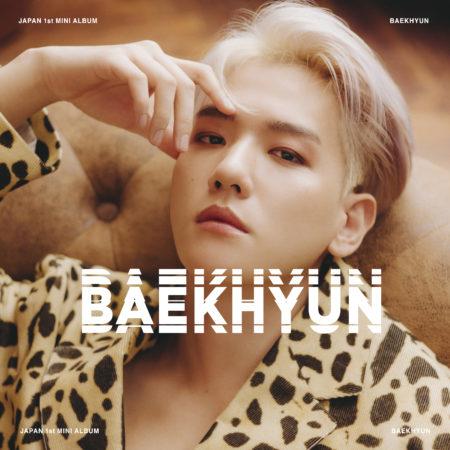 BAEKHYUN - Get You Alone