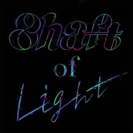 岡野昭仁 – Shaft of Light