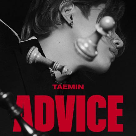 テミン – Advice