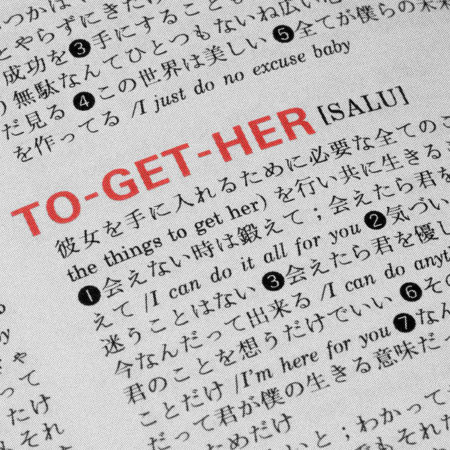 TO-GET-HER