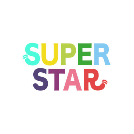 SHINee - SUPERSTAR歌詞 PV