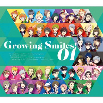 315 ALLSTARS – Growing Smiles!