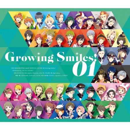 315 ALLSTARS - Growing Smiles!