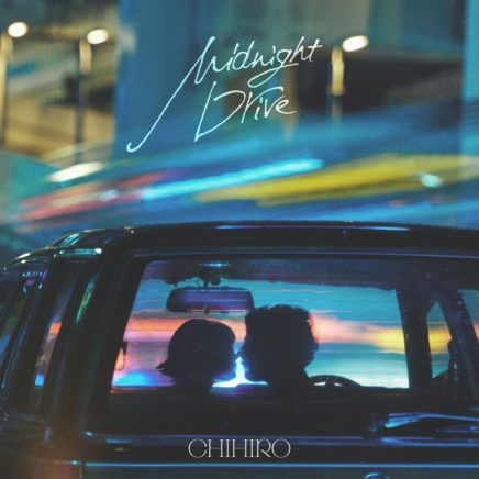 CHIHIRO – Midnight Drive