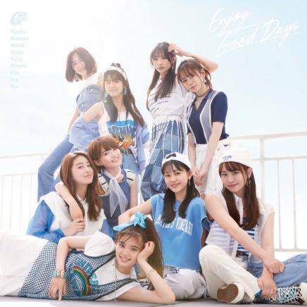Girls2×スバにぃ – Enjoy