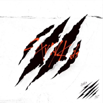 Stray Kids – ソリクン -Japanese ver.-