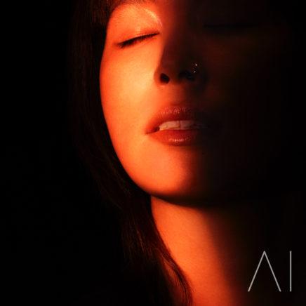AI – アルデバラン