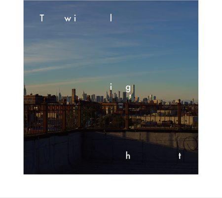土岐麻子 アルバム - Twilight 歌詞 PV
